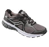 Saucony Grid Escape Tr Men S Running Shoes