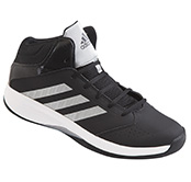 s basketball shoes shop big 5 sporting goods