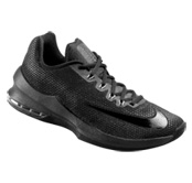 basketball shoes shop big 5 sporting goods