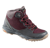 Women S Hiking Boots Shop Big 5 Sporting Goods
