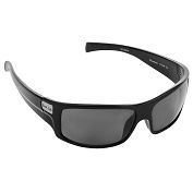 bolle polarized sunglasses 5rvf  Boll茅 Phantom Sunglasses