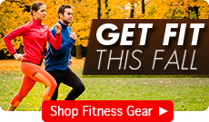 Shop Fall Fitness