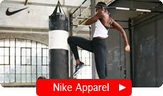 Shop Nike Apparel